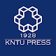 KNTU Press Download on Windows