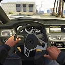 Driving School Extreme 2018 APK