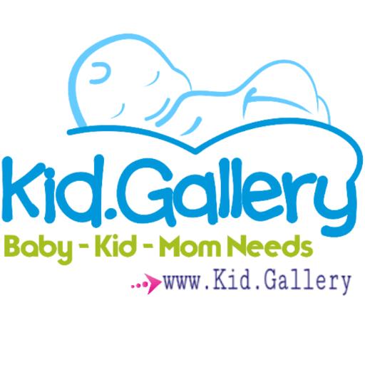 Kid.Gallery