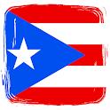 History Of Puerto Rico icon