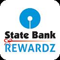 State Bank Rewardz icon