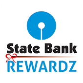 State Bank Rewardz : Have a Rewarding Experience