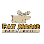 Fat Moose Bar & Grill