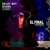 El Final Remix
