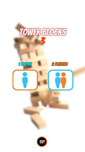 Tower Blocks 3 4.1 screenshots 7