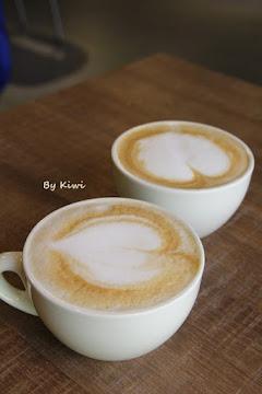 心甜咖啡烘焙坊