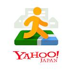 Yahoo! MAP - 【無料】ヤフーのナビ、地図アプリ 6.26.1