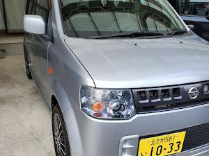 ティアナ L33のカスタム事例画像 車好き【F-INFINITY】さんの2020年11月20日17:06の投稿