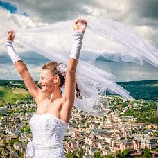 Wedding photographer Konstantin Richter (rikon). Photo of 19.07.2017