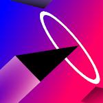 HYPER DRONE Icon