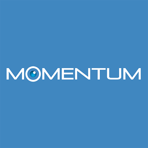 Momentum Camera For Tablet - Apps on Google Play