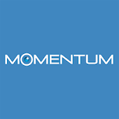 Momentum Camera For Tablet