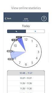 App Sotla - online last seen APK for Windows Phone