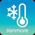 Kenmore AC
