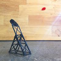 Crafty Pen 3D Printing Pen