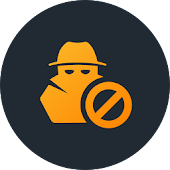 Avast Anti-Theft (Antivol)