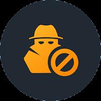 Avast Anti-Theft 3.1.7863