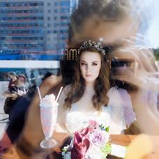 Wedding photographer Aleksey Boyarkin (alekseyboyar). Photo of 23.11.2018