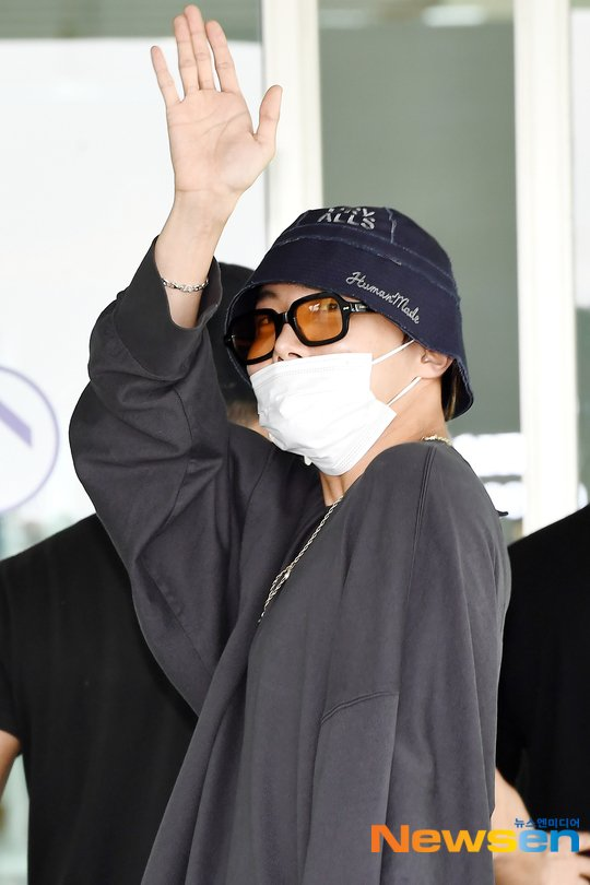 jhope2airport