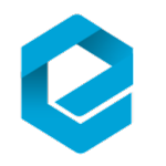 eMart Icon