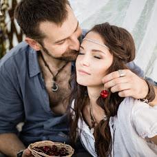Wedding photographer Aleksandr Kupchikhin (Rado). Photo of 13.07.2014