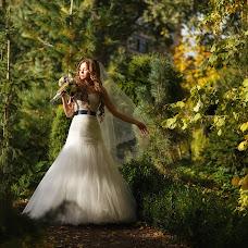 Wedding photographer Elena Bogdanova (ElenaBo). Photo of 17.01.2017