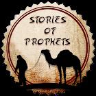 Geschichten Propheten islam icon