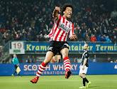 Officiel : Un Belge jouant aux Pays-Bas signe dans un club français
