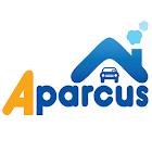 Aparcus icon