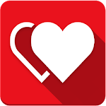 W-Match : Chat & Dating App 1.6.0.1 Apk