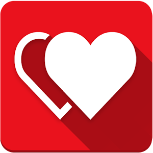 W-Match : Chat & Dating App for PC and MAC
