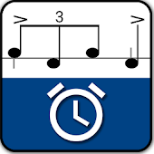 Drum Beat Metronome