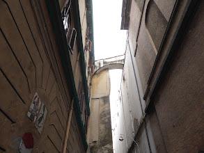 Photo: Naples