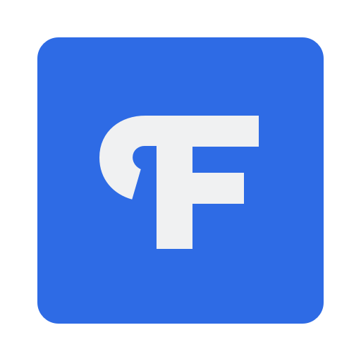 Flamp file APK Free for PC, smart TV Download