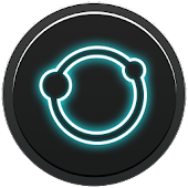 Neon Icon Pack