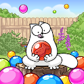 Simon's Cat - Pop Time icon