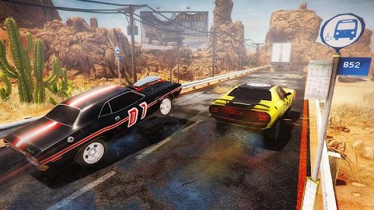 Car Drift Racing - Drag Racing Car Game 2020 1.17