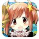 きららファンタジア - Androidアプリ