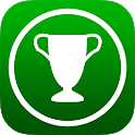 The Tournaments Manager icon