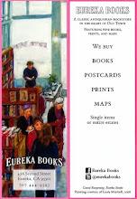 Photo: Eureka Books
