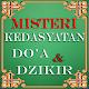 Misteri Kedasyatan Dzikir Dan Doa for PC-Windows 7,8,10 and Mac