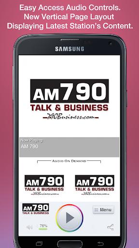 AM 790