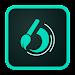 Adobe Brush CC icon