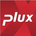 PLUX Healthcare icon