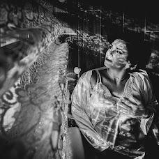 Fotografo di matrimoni Giuseppe maria Gargano (gargano). Foto del 20.09.2019