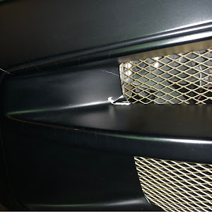 アクセラスポーツ(ハッチバック) BK5P 21年製のカスタム事例画像 ゆでたまごさんの2019年06月02日19:54の投稿