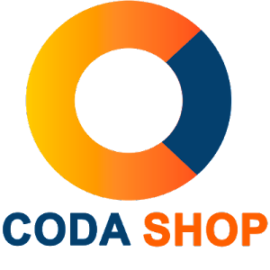 Download Coda Shop - Diamond ML Via Pulsa APK latest version app for