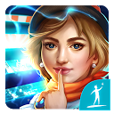 Modern Tales: Age of Invention APK
