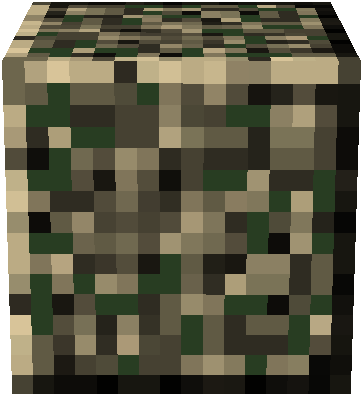 based_on_diorite_smooth_block.