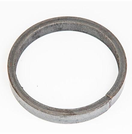 Rund Ring 12x 6